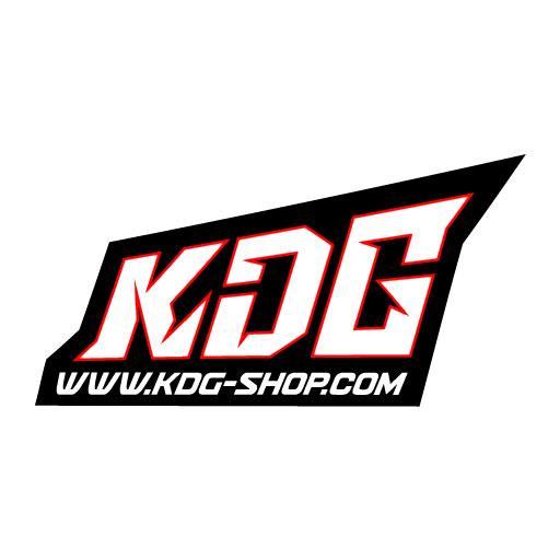 Création de logo by KDG-SHOP