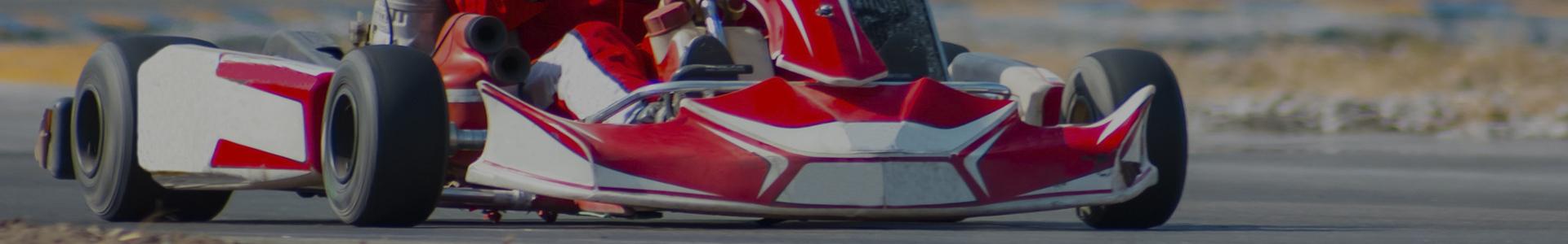 Image catégorie Karting