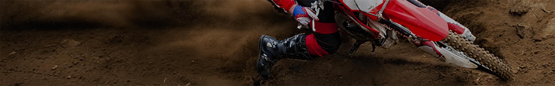 Image catégorie Motos et motocross