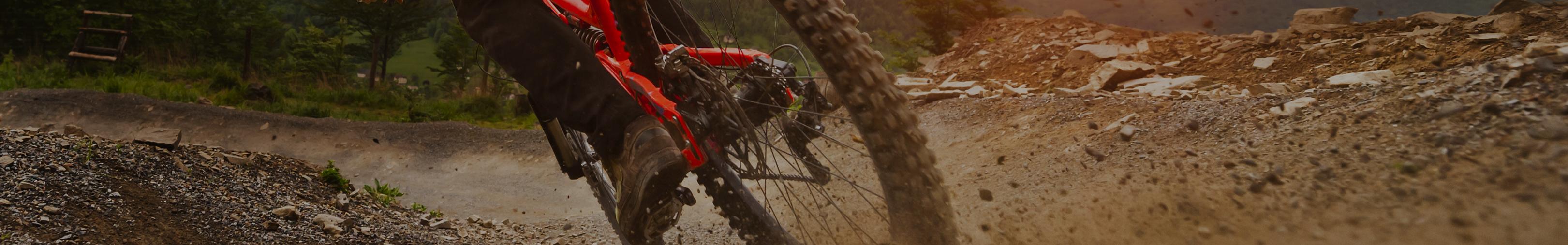 Image catégorie Vélo