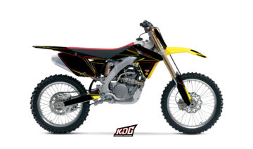 KDG-SHOP-KIT-DECO-MOTOCROSS-THIN-LINES-SUZUKI-250-RMZ-2010-à-2016