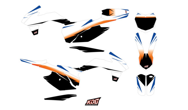 KDG-SHOP-KIT-DECO-MOTOCROSS-WIND-AND-FIRE-KTM-SX-XC-125-à-450F-2013-à-2015