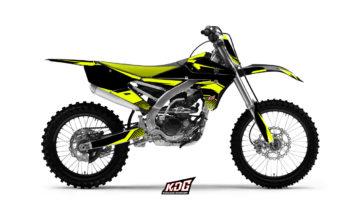 KIT-DECO-MOTOCROSS-YAMAHA-250-450-YZF-2014-2015-2016-2017-MOTO