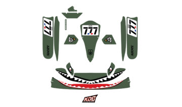 KDG-SHOP---KIT-DECO-KARTING---TONY-KART-M4---NOSE-ART-SHARK