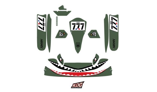 KDG-SHOP---KIT-DECO-KARTING---TONY-KART-M4---NOSE-ART-SHARK