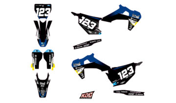 KDG-SHOP---KIT-DECO-MOTOCROSS---TCO-SHCOOL---HUSQVARNA-2019-20